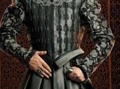 """""""The Tudors saison première affiche premières infos"""