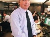 Affaire Madoff malhonnêteté ordinaire, Paul Jorion