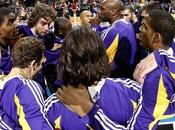 Preview 22.12.2008 Lakers Grizzlies