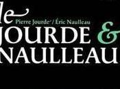 Jourde Naulleau association malfaiteurs…