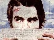 Cycle François Truffaut (suite) Baisers volés (1968)