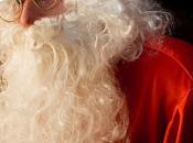 Joyeux Noël travers Blogosphère