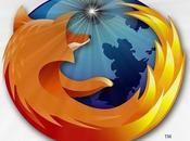 extensions firefox pour designers, bloggeurs webmasters.