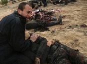 massacres dans Gaza doivent nous faire agir peuple debout, régimes couchés