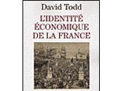 lucidité perdue débat politique France XIXe siècle