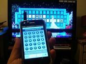 UiRemote transforme votre iPhone télécommande universelle