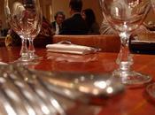 """Restaurant Paris """"L'Assiette"""""""