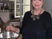 recettes Coco Jobard www.recettespourtous.Com