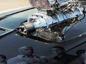 Fast Furious plus rapide, dangereux....