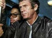 Biopic Steve McQueen