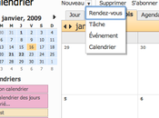 Windows Live Calendar émerge phase bêta