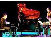 Boot N°1-Franck Amsallem Trio Alger
