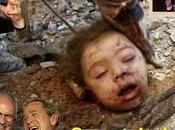 Document exceptionnel: Lavage cerveau CE2, Gaza,Shoah,propagande