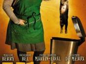 """""""Vilaine"""" l'anti- Amélie Poulain..."""