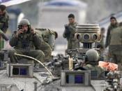 guerre Gaza s'est terminée échec cuisant pour Israël