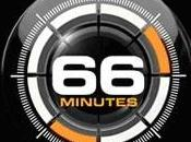 Decouvrez sommaire l'émission Minutes Janvier