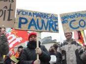 préfet muté après visite chahutée Sarkozy Saint