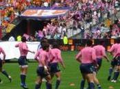 rugby comme l'aime