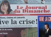 """Vive Crise (1984-2009)"