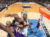 30.01.09: Lakers Timberwolves