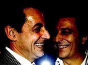aussi virés Sarkozy..