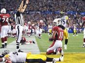 Super Bowl XLIII: Steelers champions