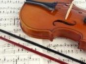 pesticide l'origine violons Stradivarius