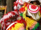 Paradis méridional carnet voyage Macao (troisième dernière partie).