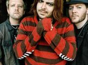 Seether back