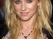 troisième bébé pour Naomi Watts