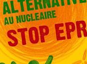 Stop-EPR, signe!