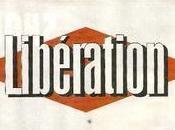 tour Libération c'est plein d'erreurs