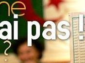 Élections présidentielles 2009 Algérie