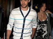 nouveau rôle pour Justin Timberlake