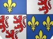 Touche Picardie