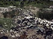Génocide cambodgien millions victimes