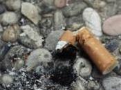 enfants reçoivent bons d'achat pour arrêter fumer
