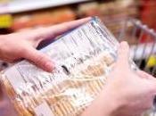 emballages inutiles l'origine d'une augmentation impôts locaux
