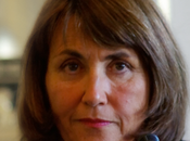 Pour l'ouverture d'une enquête parlementaire contre Christine Albanel