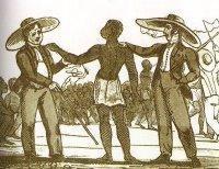 Histoire guadeloupéenne