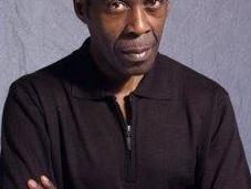 Koli Jean Bofane Mathématiques congolaises