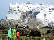 Sorcellerie Maroc