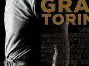 Gran Torino avec Clint Eastwood