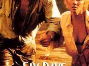 Critique jours sept nuits (par chewie)