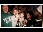 "Asher Roth, Love College (video) Change Gonna Come"" feat. Charles Hamilton B.O.B (audio)"