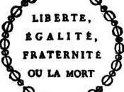 Lettre Président Sarkozy