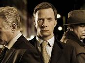 [Mini-série] Whitechapel