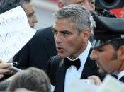 George Clooney, follement amoureux