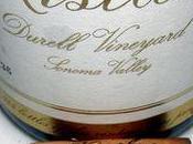 Kistler Vineyards 1999 (Chardonnay U.S.A.)
