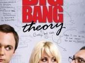 Bang Theory signé pour deux autres saisons!